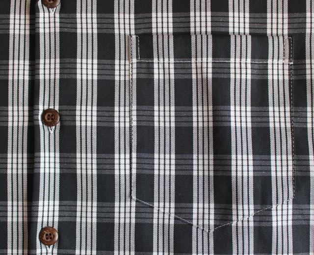 パラカ パラカシャツ パラカハワイ ハワイ製