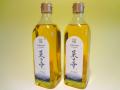 かし和の郷 菜の雫 なたね油