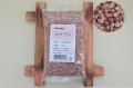 サイトウ食品 南部の雑穀 たかきび