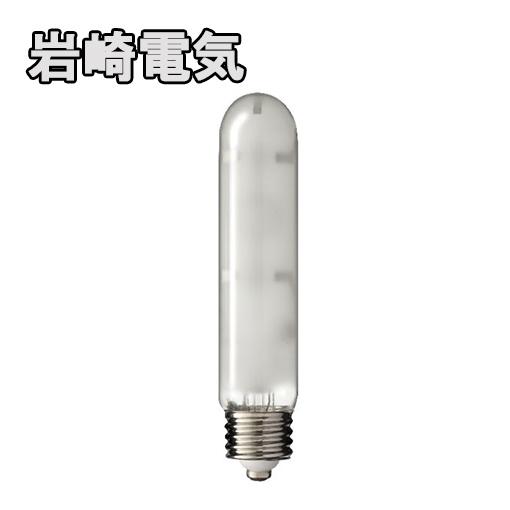 岩崎電気セラルクス150W白色4300K(拡散形) MT150FCE-W/S-2《MT150FCE-W/S後継品》