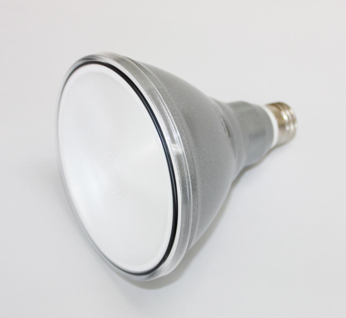LEDビーム球