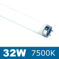 FCWA32DDSH5-LC42