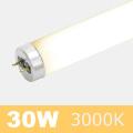 FLED30W-SL