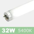 FLED32W-SN