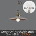 GLF-3407