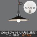 GLF-3435