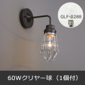 GLF-3453BK