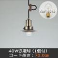 GLF-3465