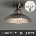 GLF-3489