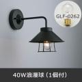 GLF-3538