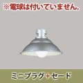 OP01519-40_OP0722-89
