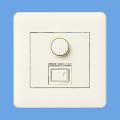 ライトコントローラー1100W