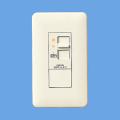 ライトコントロール500W