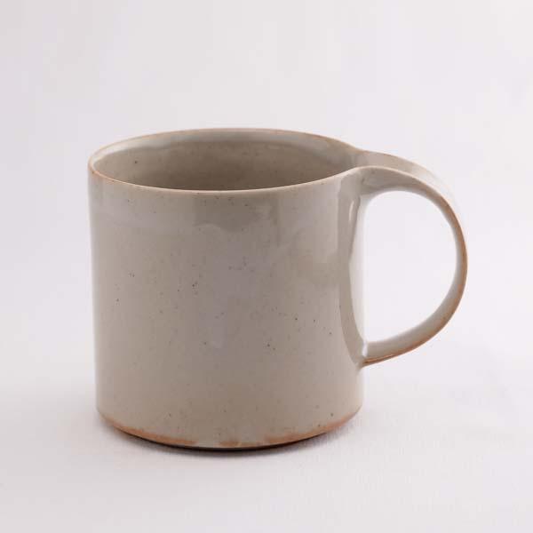 【瀬戸焼 ceramic japan】 モデラート マグ ≪13時まで即日出荷≫