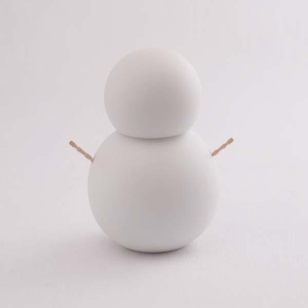 【瀬戸焼 ceramic japan】 楊枝だるま ≪13時まで即日出荷≫