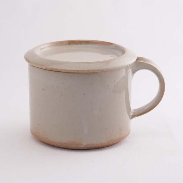 モデラート シュガー≪!取り寄せ商品!通常1~3営業日で出荷≫ ( ceramic japan ソルト 塩 砂糖 瀬戸焼 )