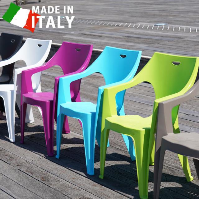 イノバ クレタチェアー(innova KRETA Chair)【大型宅配便】
