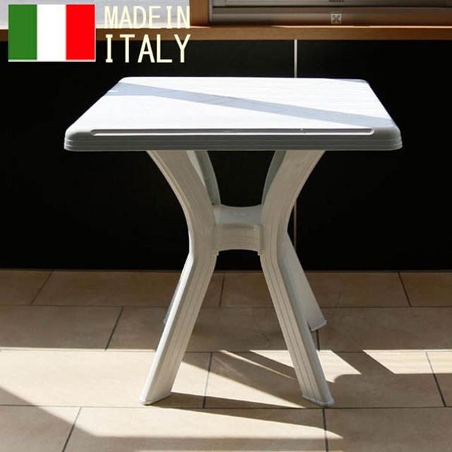 イノバ ダイトテーブル(innova Daito Table)【大型宅配便】