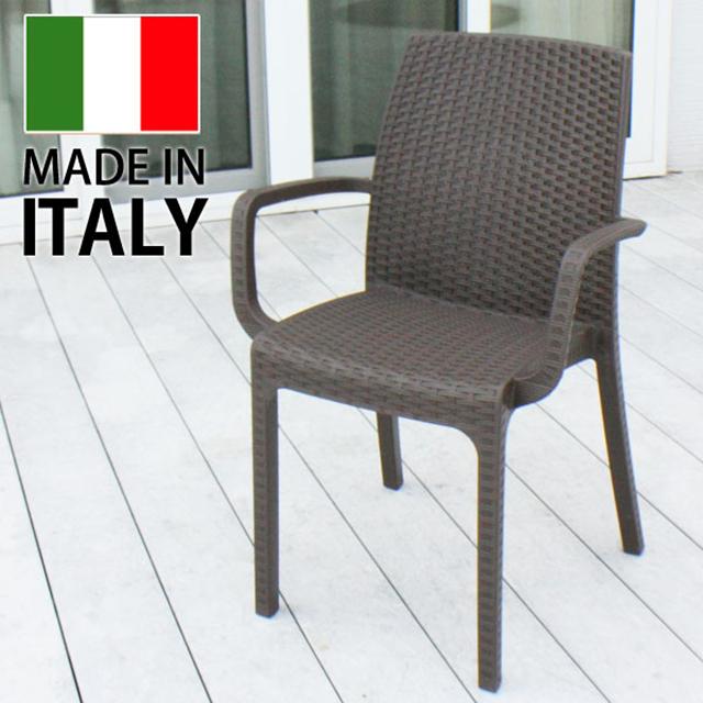 先行予約 イノバ インディアチェアー(innova India Chair)【大型宅配便】
