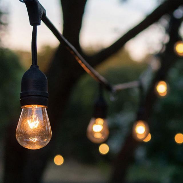 DEPOS ストリングライト10球 (DEPOS String Light) 【送料無料】