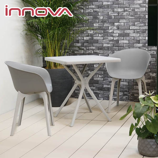 イノバ フーゴ ディーバ 3点セット (Innova HUGO DIVA 3 piece set)