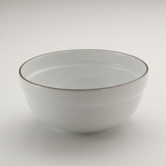 白磁千段 7号ボール
