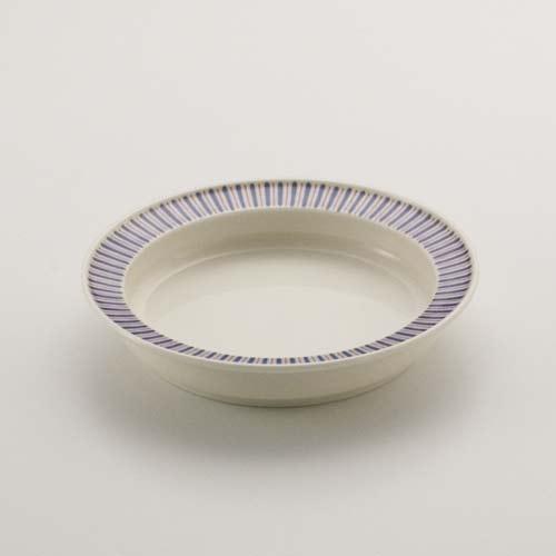 ユニバーサル多用深皿16.5cm/string