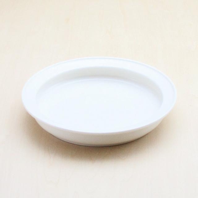 ユニバーサル多用深皿19cm
