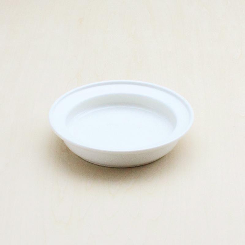 ユニバーサル多用深皿14cm