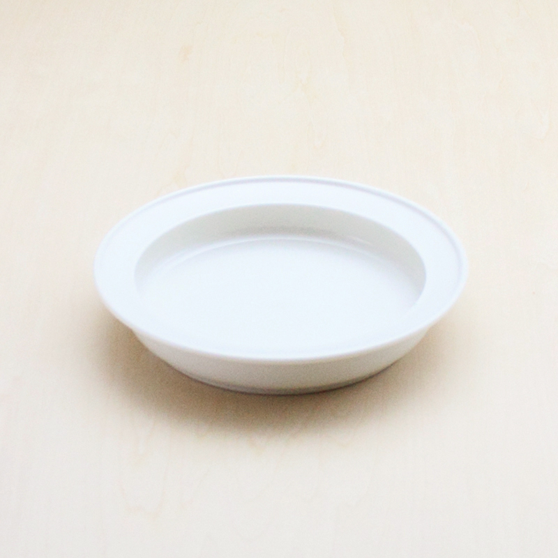 ユニバーサル多用深皿16.5cm