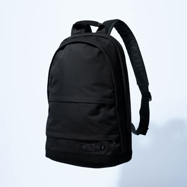 PADDED PAK'RのEASTPAKコラボ ディパック THE DAY PACK by EASTPAK リュック バックパック