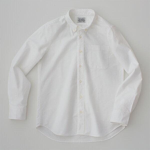 THESHIRTSWHITESザ・シャツSサイズ(レディース)