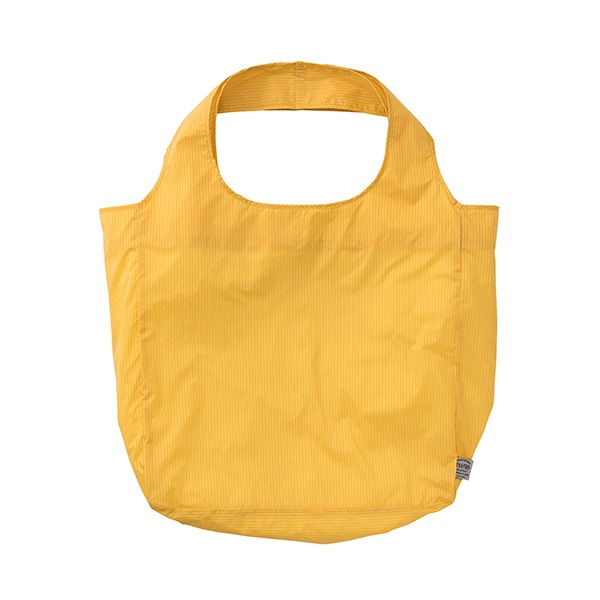 TO&FRO PACKABLE TOTE BAG わずか30gの折り畳めるトートバッグ 日本製 石川県