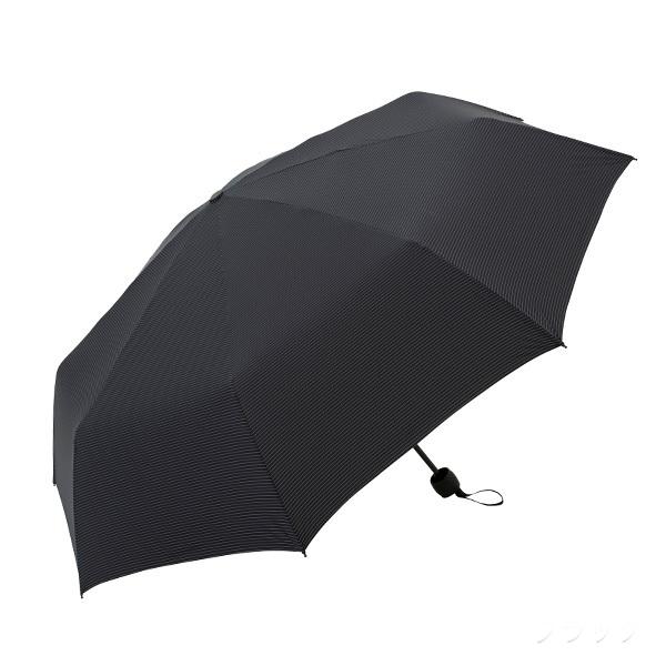 TO&FRO UMBRELLA -LARGE SIZE- 晴雨兼用 折り畳み傘 UVカット 日本製 石川県