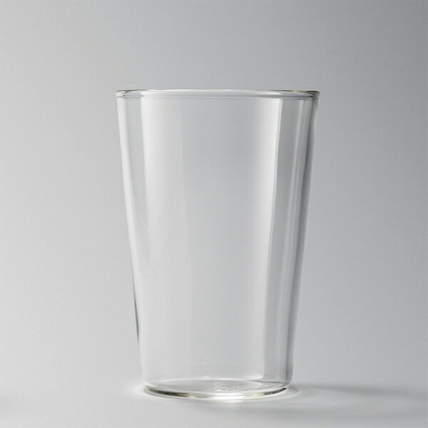 THE,THEGLASS,GLASS,TALL,グラス,ザ