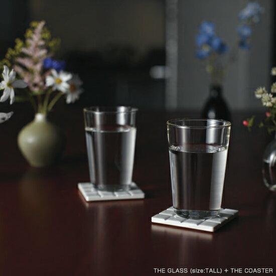 THEGLASSCLEARGRANDE470mlザ・グラスグランデサイズ耐熱120度クリアー日本製
