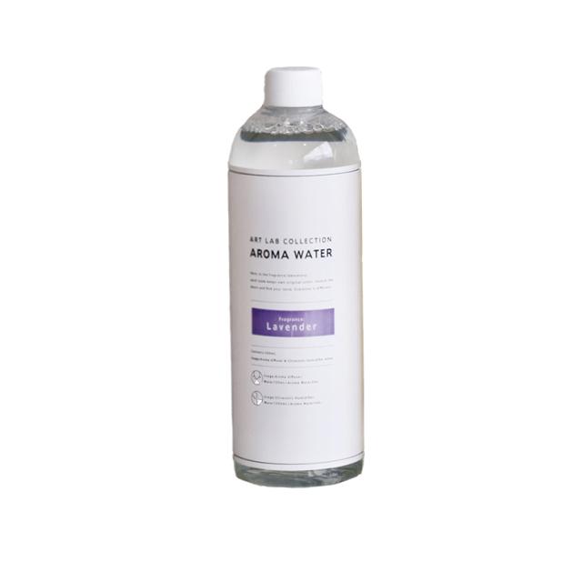 【ART LAB】Aroma Water アロマウォーター 消臭・除菌ができる 植物性精油配合