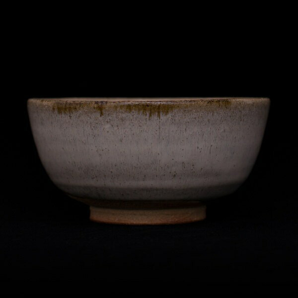THE飯茶碗唐津佐賀県の窯元日本製