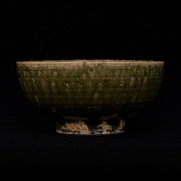 THE飯茶碗美濃岐阜県の窯元日本製