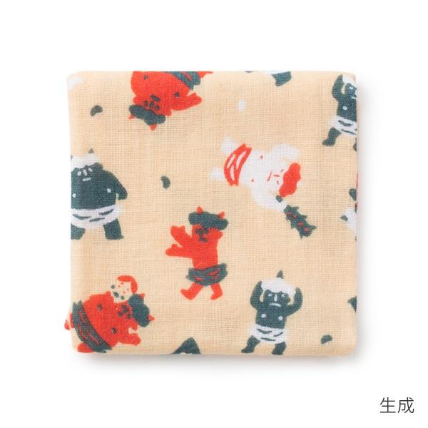 中川政七商店 千代布