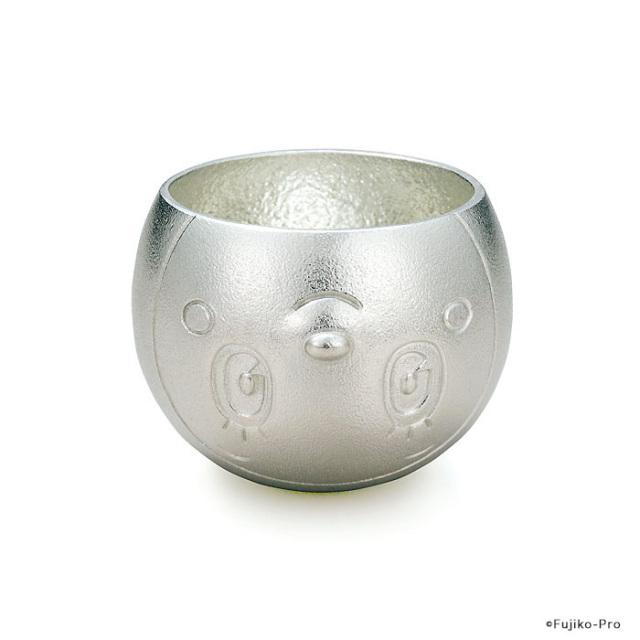 能作 ドラミちゃんタンブラー ドラえもんシリーズ 錫100% カップ コップ グラス 酒器 猪口 日本製