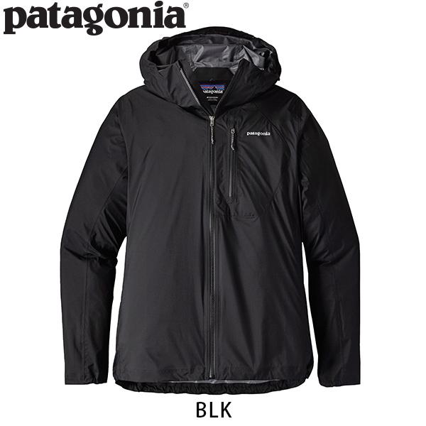 Patagonia パタゴニア メンズ・ストーム・レーサー・ジャケット Men's Storm Racer Jacket 24110