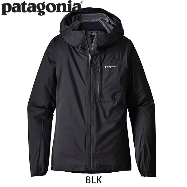 パタゴニア patagonia 24115 ウィメンズ・ストーム・レーサー・ジャケット レディース Women's Storm Racer Jacket