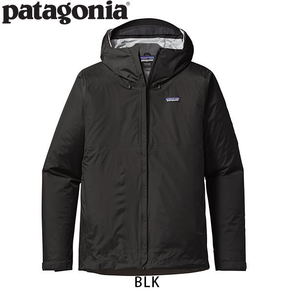 patagonia パタゴニア メンズ トレントシェル ジャケットMen's Torrentshell Jacket 83802