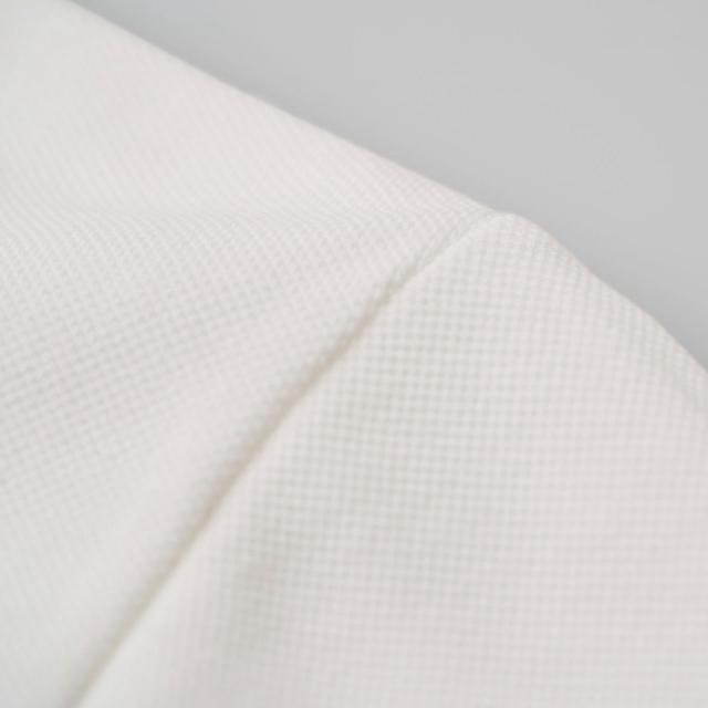 THE ポロシャツ 形状維持 透けにくい 日本製 THE POLO SHIRTS メンズ レディース 白 黒 紺 ホワイト ネイビー ブラック
