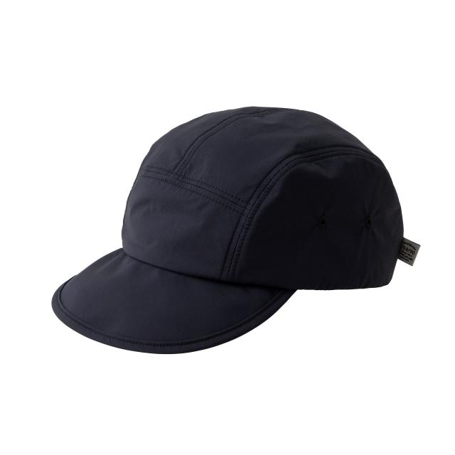 TO&FRO 防水軽量 ランニングキャップ PACKABLE CAP