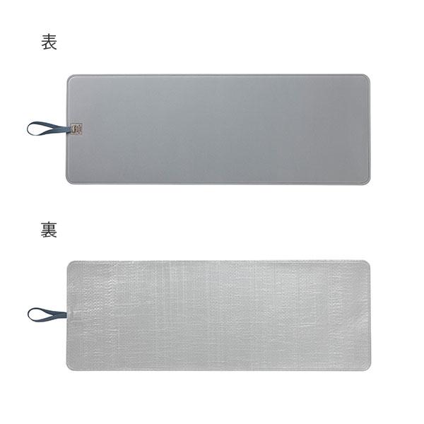 TO&FRO 軽量・コンパクトなピクニックシート PICNIC SHEET
