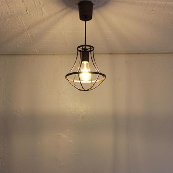 【送料無料】LEDジェンマ スモールペンダントライト