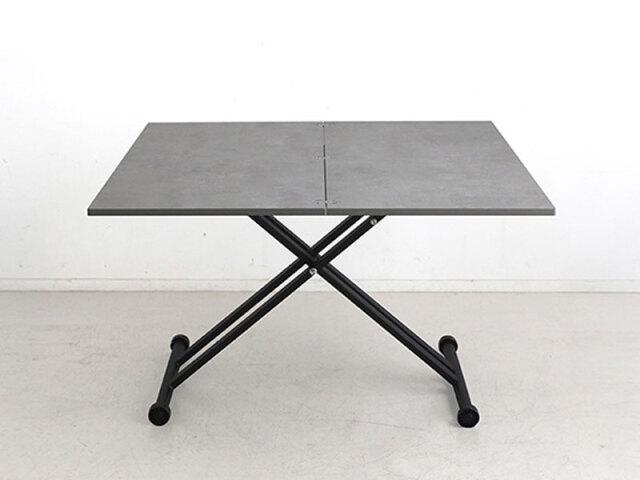 リート リフトテーブル CR