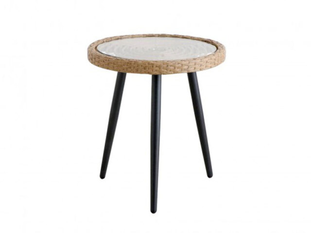リゾネア サイドテーブル